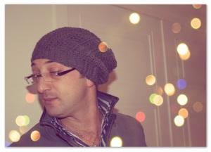cappello-uncinetto